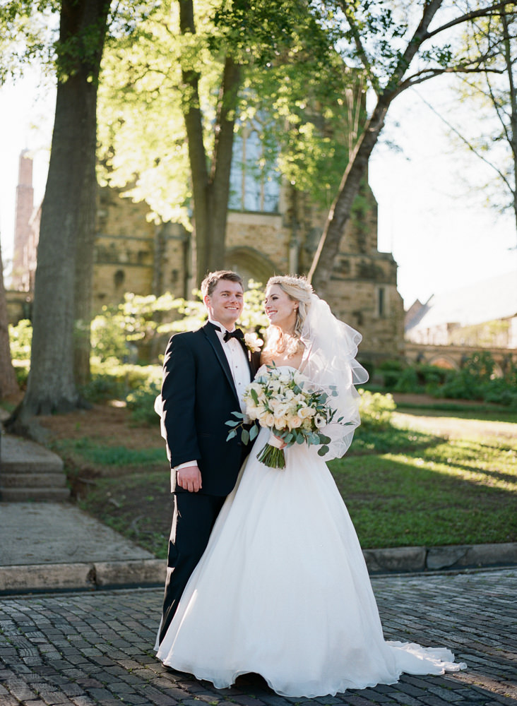 KJ_Montgomery_AL_Wedding_0039.jpg