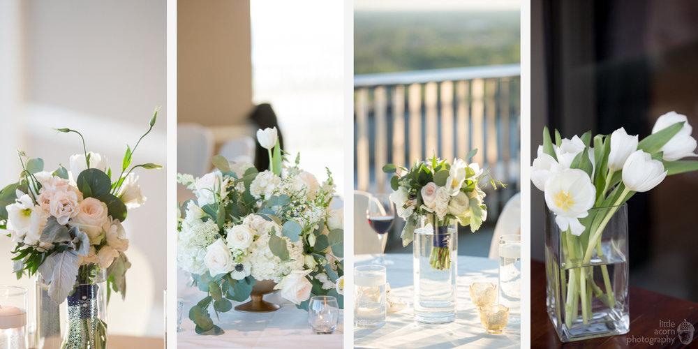 KJ_Montgomery_AL_Wedding_0042.jpg
