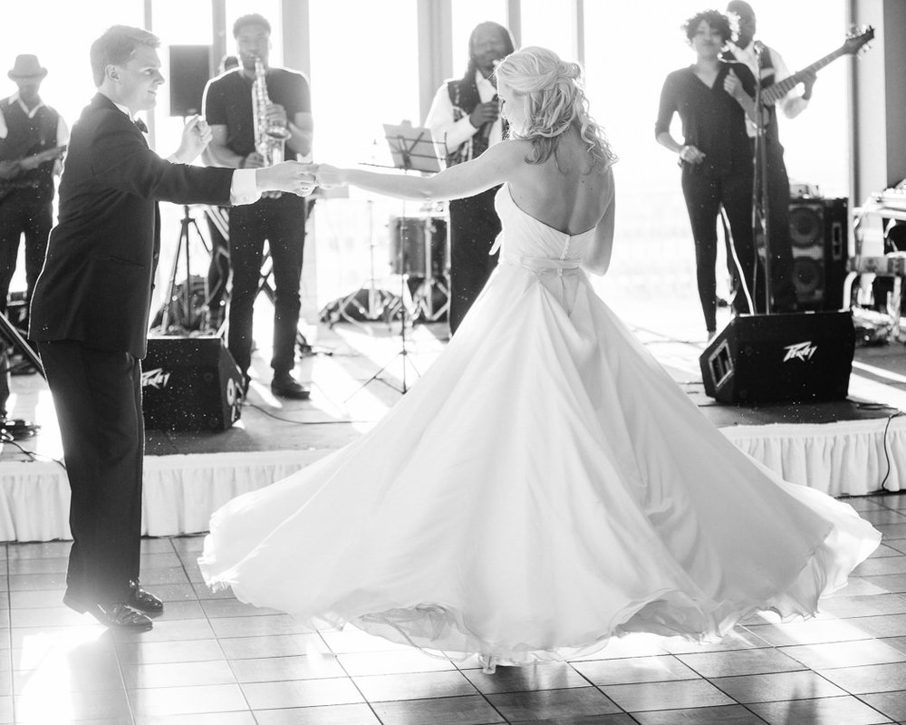 KJ_Montgomery_AL_Wedding_0046.jpg