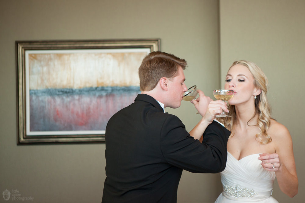 KJ_Montgomery_AL_Wedding_0048.jpg