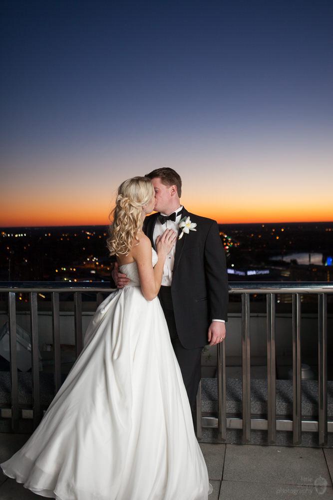 KJ_Montgomery_AL_Wedding_0052.jpg