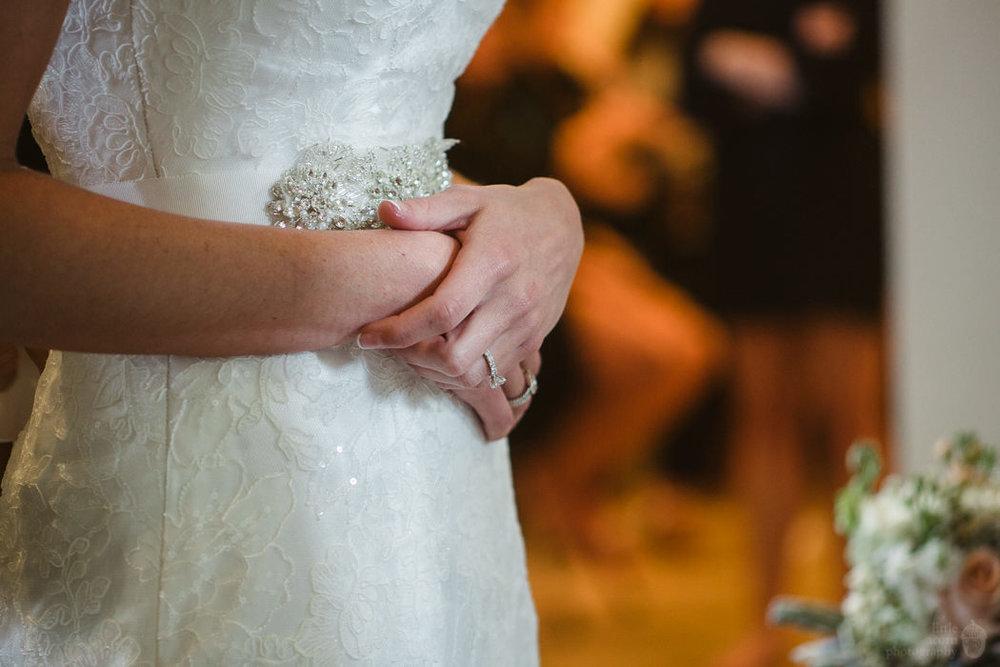 KR_Auburn_AL_Wedding-0005.jpg