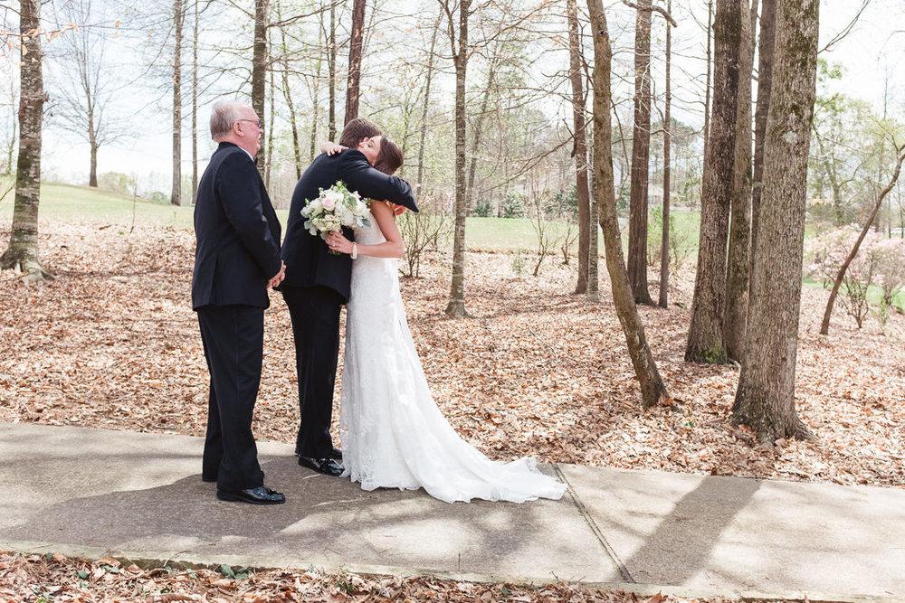 KR_Auburn_AL_Wedding-0010.jpg