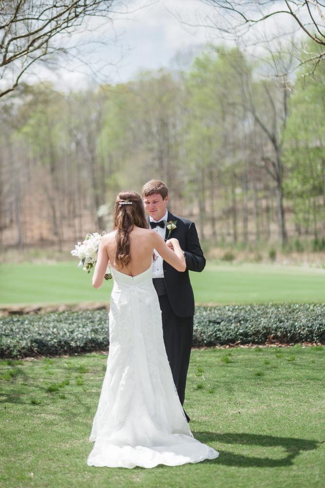 KR_Auburn_AL_Wedding-0012.jpg