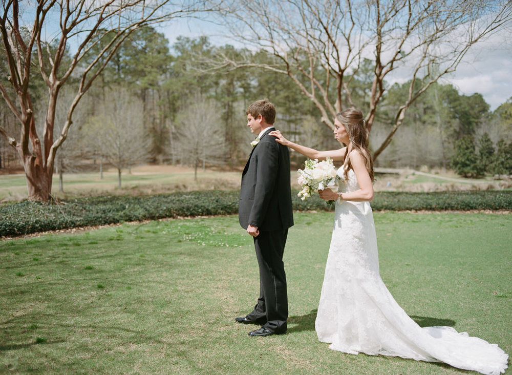 KR_Auburn_AL_Wedding-0011.jpg
