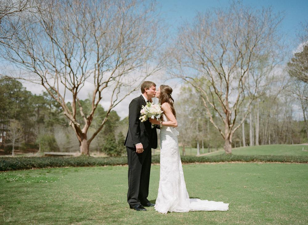 KR_Auburn_AL_Wedding-0013.jpg
