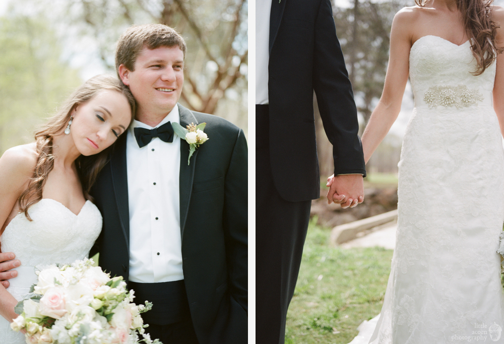 KR_Auburn_AL_Wedding-0014.jpg