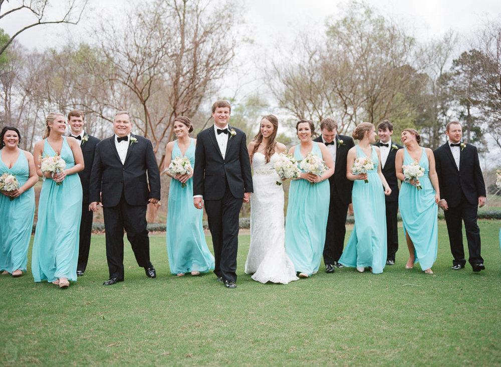 KR_Auburn_AL_Wedding-0019.jpg