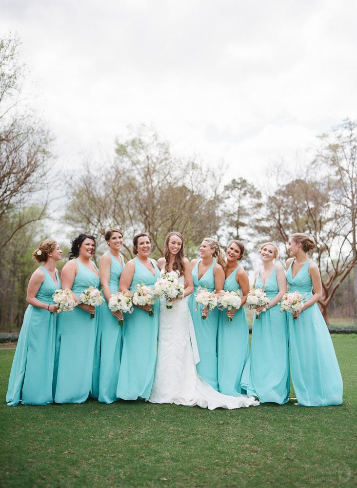 KR_Auburn_AL_Wedding-0020.jpg