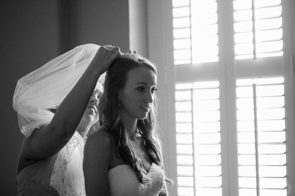 KR_Auburn_AL_Wedding-0023.jpg