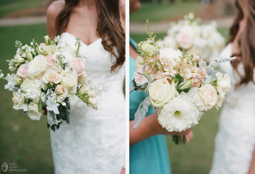 KR_Auburn_AL_Wedding-0022.jpg