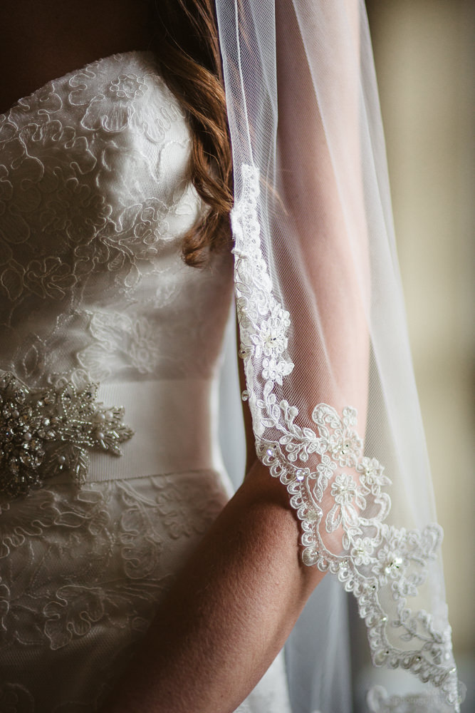 KR_Auburn_AL_Wedding-0024.jpg