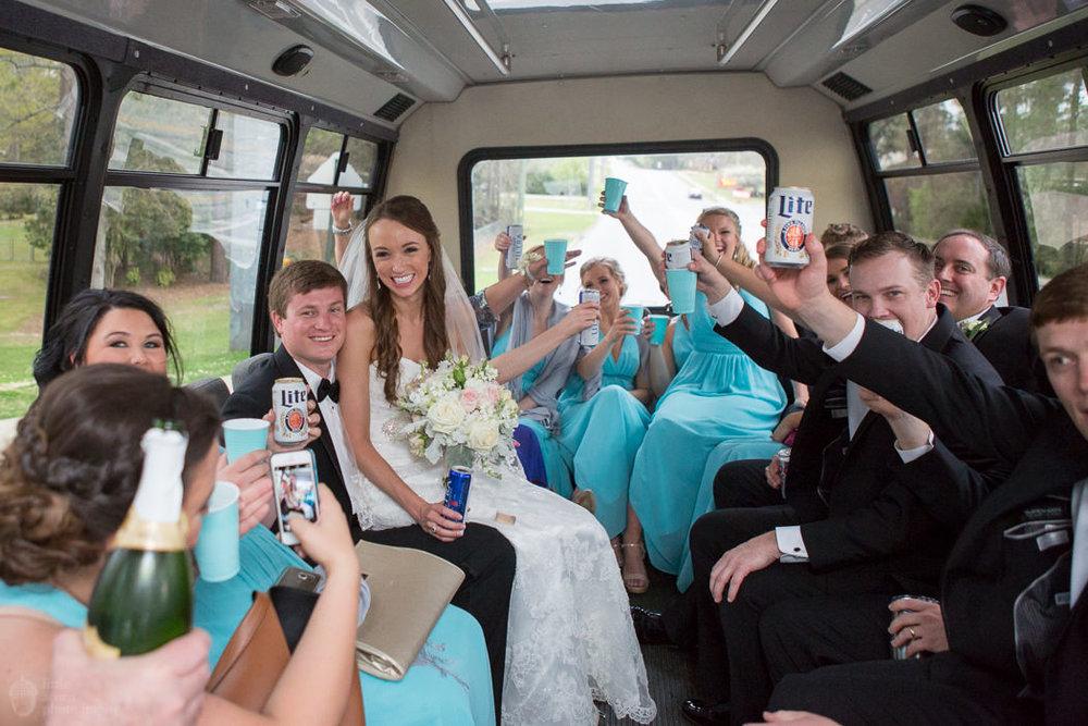 KR_Auburn_AL_Wedding-0027.jpg