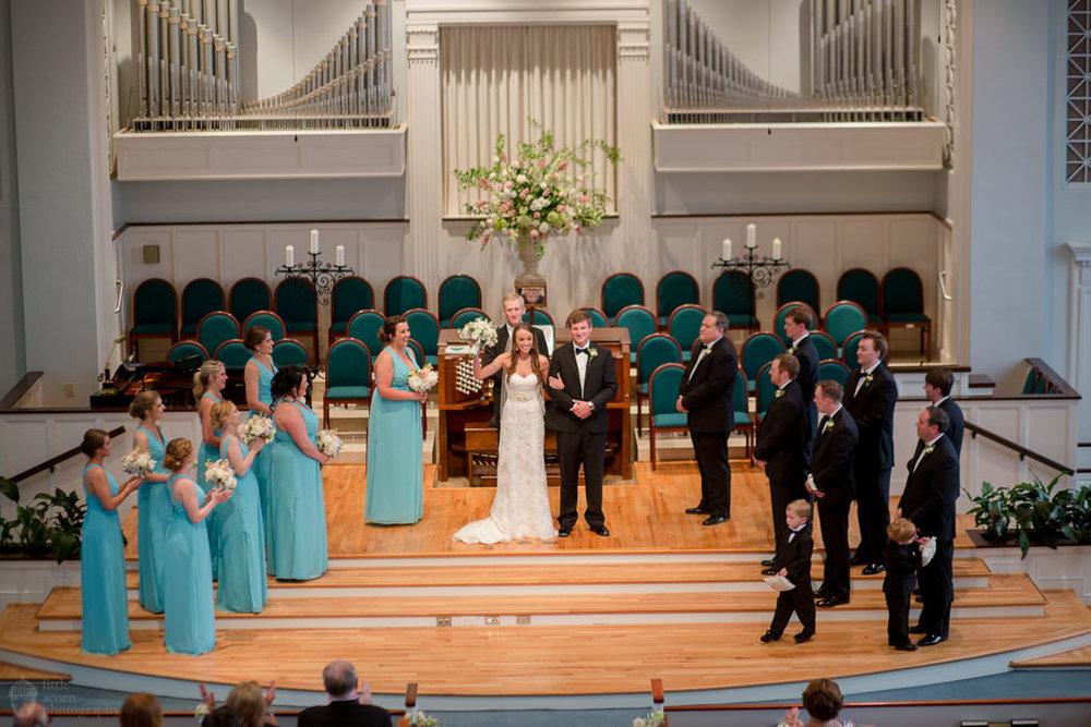 KR_Auburn_AL_Wedding-0026.jpg