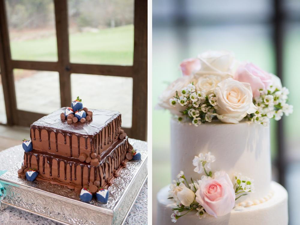 KR_Auburn_AL_Wedding-0029.jpg