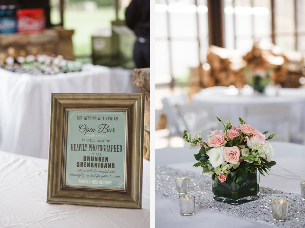 KR_Auburn_AL_Wedding-0030.jpg