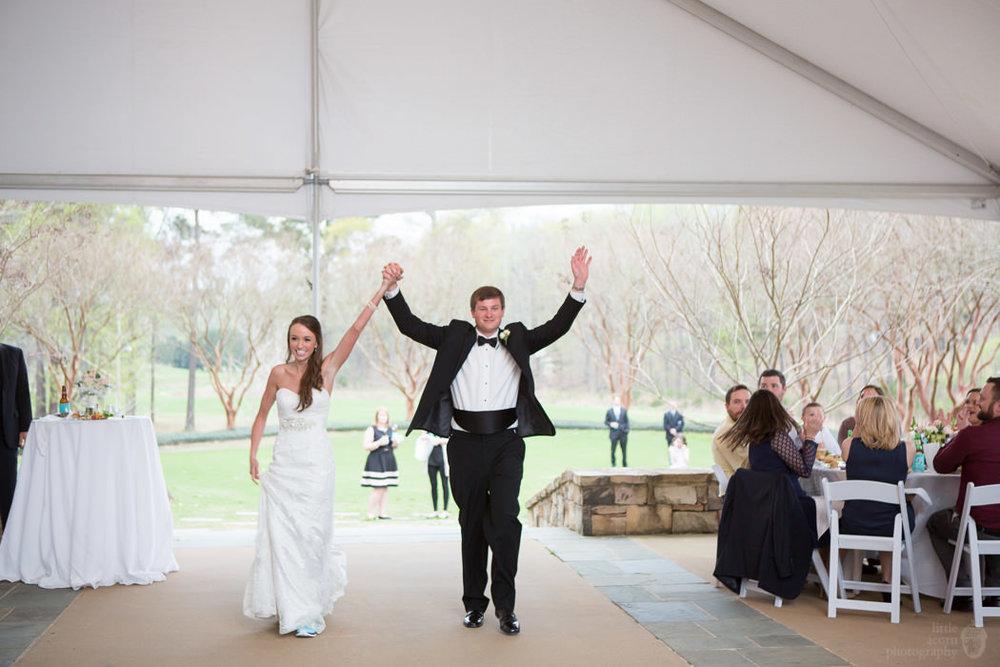 KR_Auburn_AL_Wedding-0032.jpg