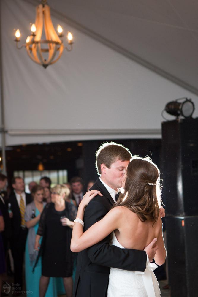 KR_Auburn_AL_Wedding-0034.jpg