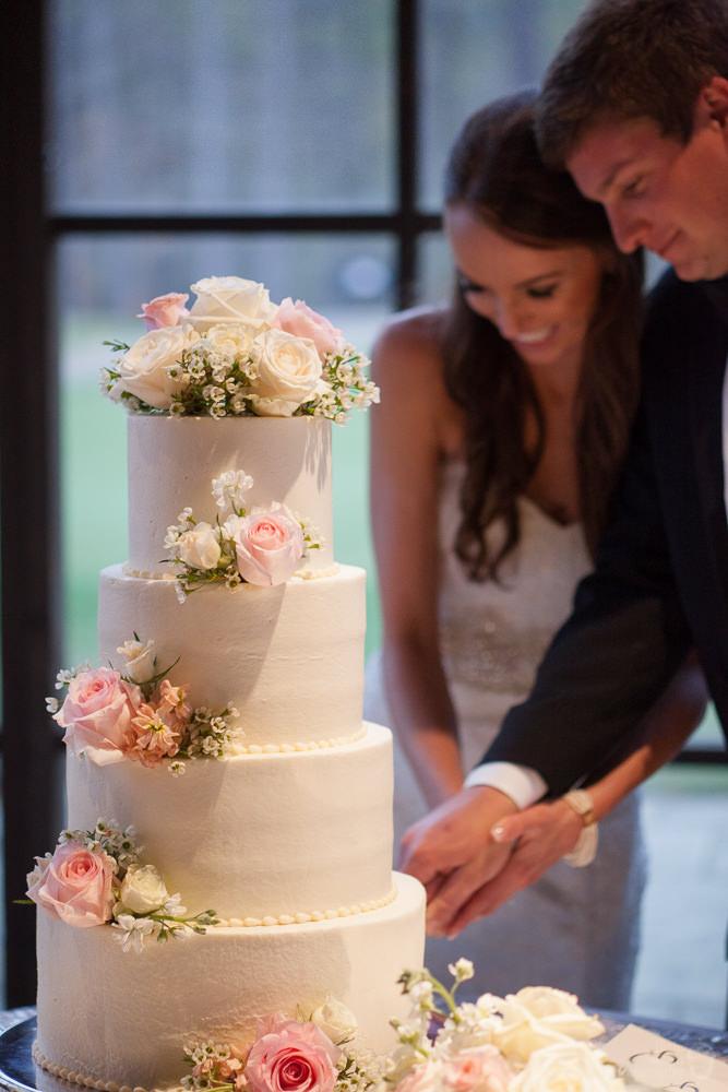 KR_Auburn_AL_Wedding-0035.jpg