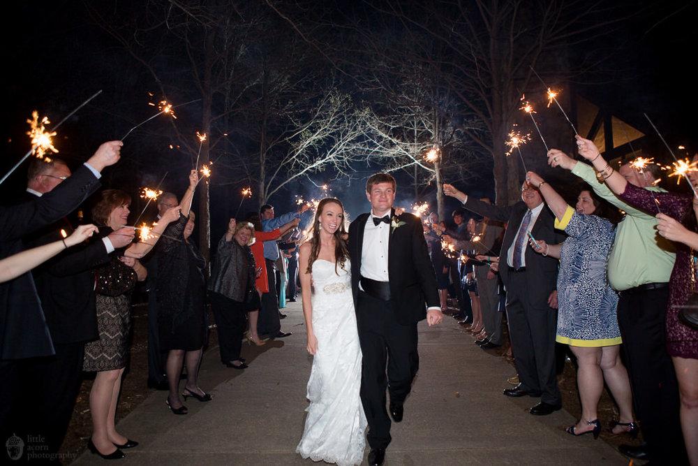 KR_Auburn_AL_Wedding-0042.jpg