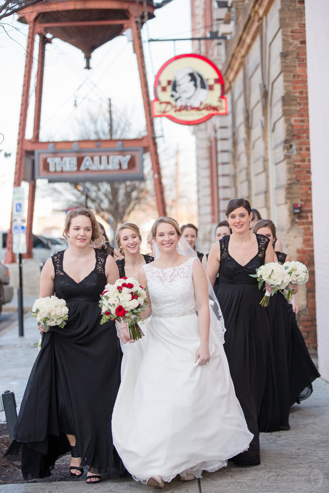 WH_montgomery_alabama_wedding_warehouse_020.jpg