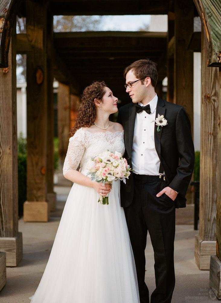 cc_auburn_al_wedding_blog_a-019.jpg