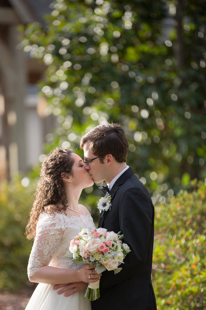 cc_auburn_al_wedding_blog_a-022.jpg