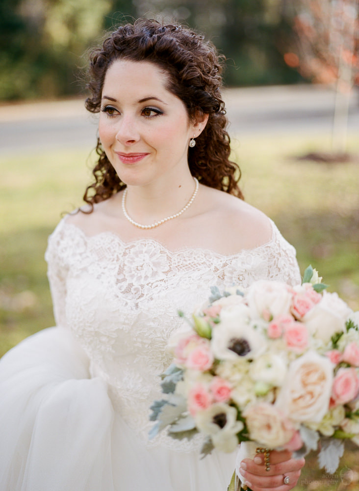 cc_auburn_al_wedding_blog_a-023.jpg