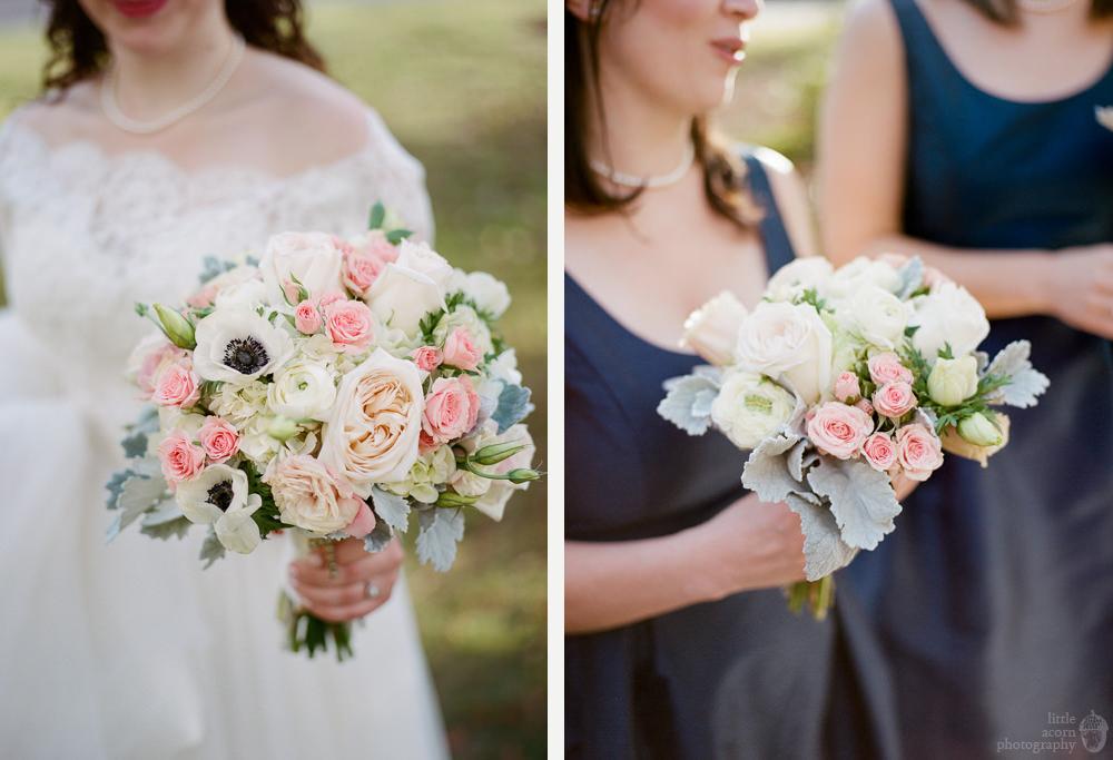 cc_auburn_al_wedding_blog_a-024.jpg