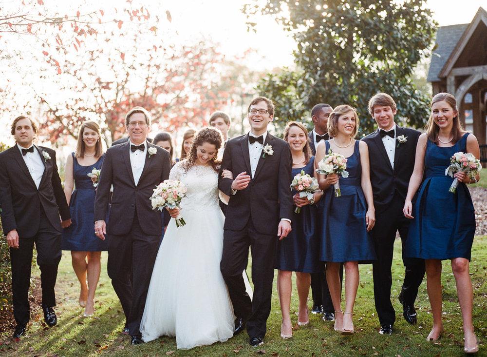 cc_auburn_al_wedding_blog_a-026.jpg