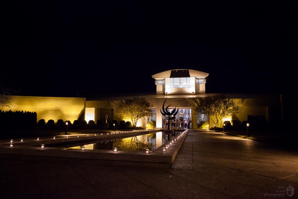 cc_auburn_al_wedding_blog_a-035.jpg