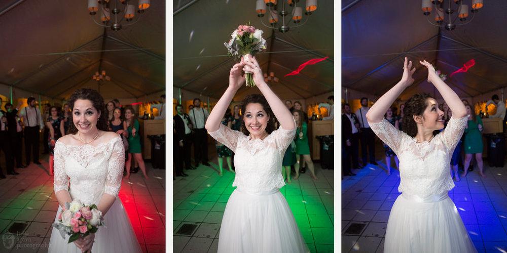 cc_auburn_al_wedding_blog_a-052.jpg