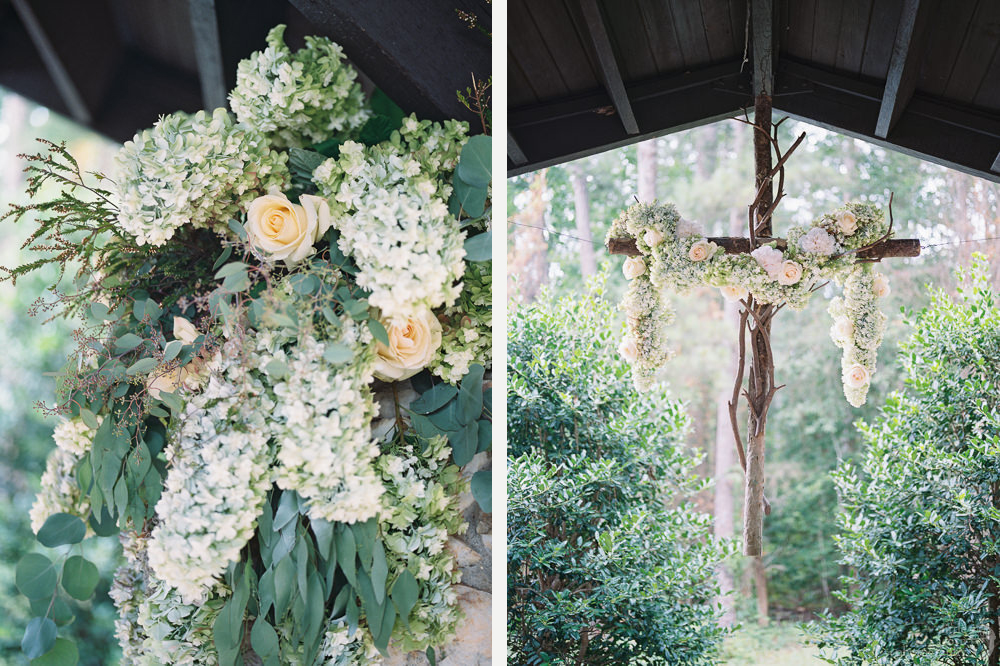 jj_wedding_blog_a-028.jpg
