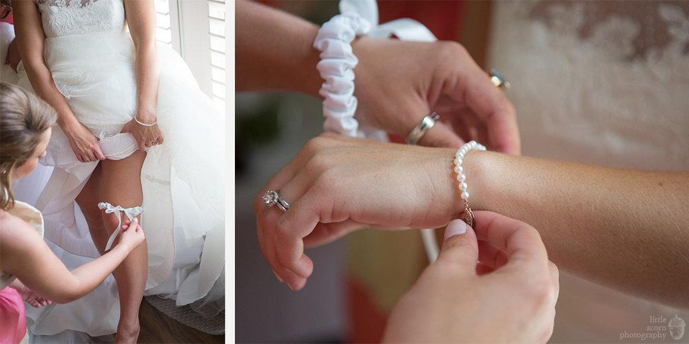 eb_montgomery_al_wedding-12.jpg