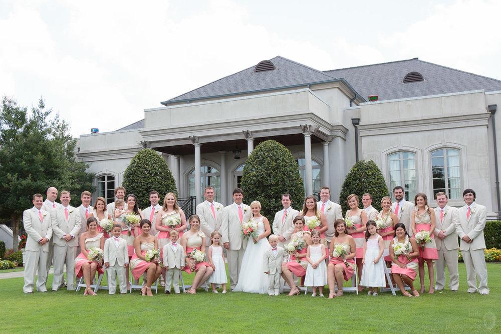 eb_montgomery_al_wedding-23.jpg