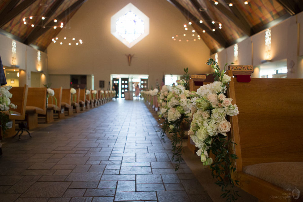 eb_montgomery_al_wedding-26.jpg