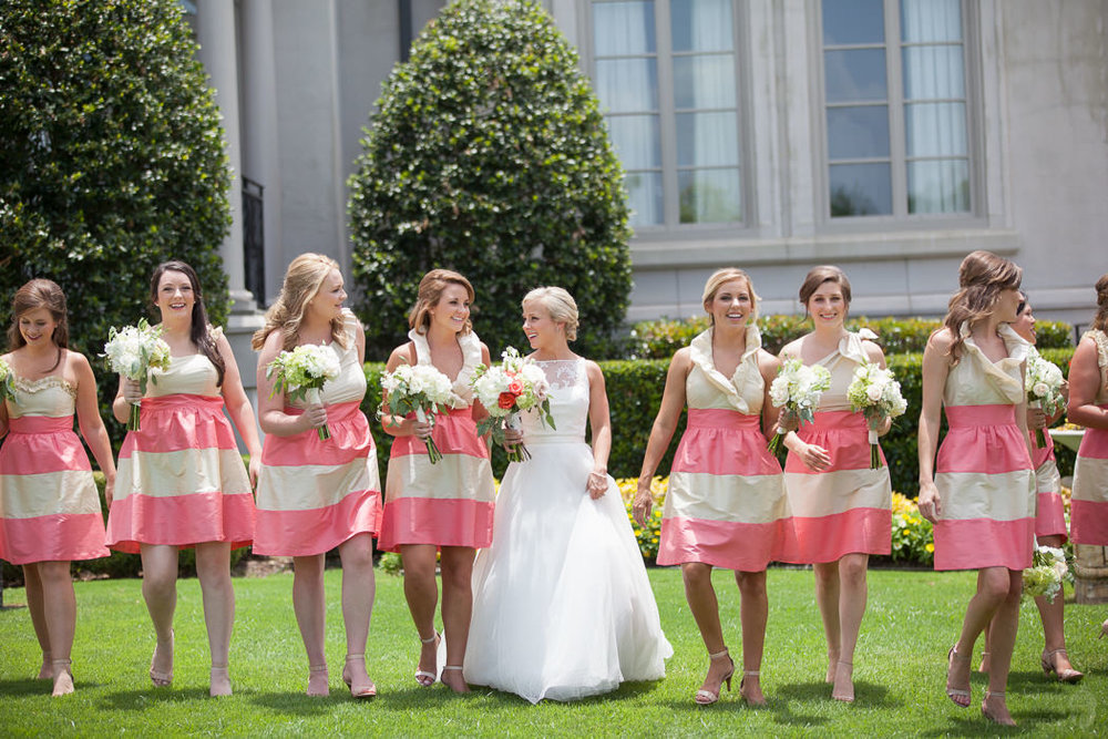 eb_montgomery_al_wedding-25.jpg