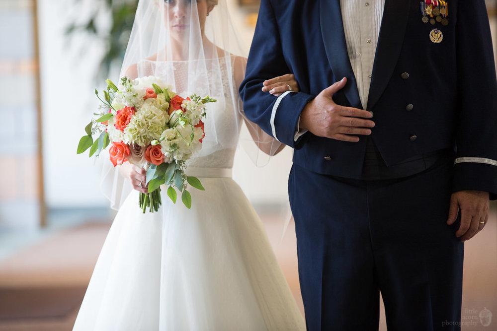 eb_montgomery_al_wedding-29.jpg