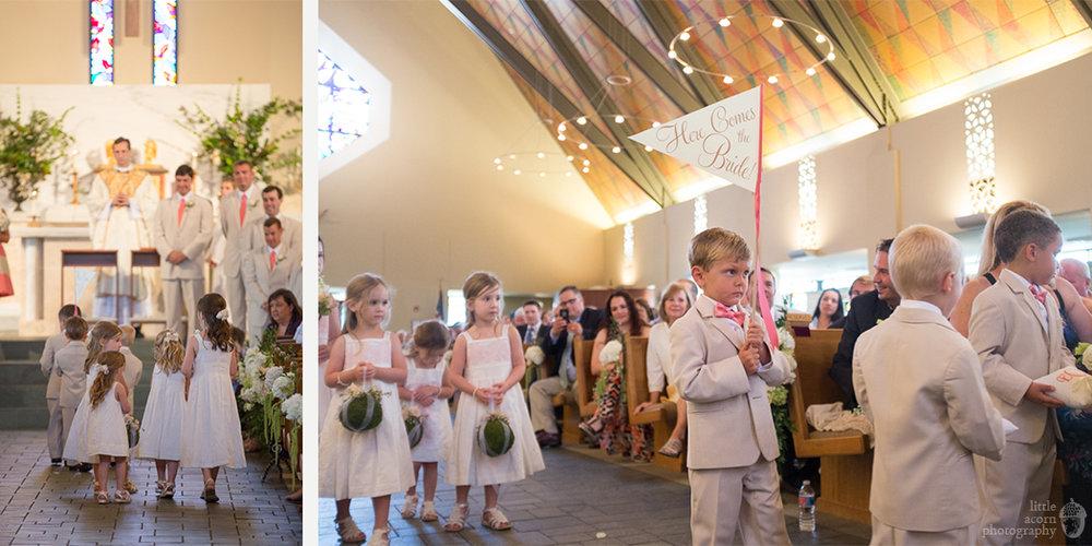 eb_montgomery_al_wedding-30.jpg