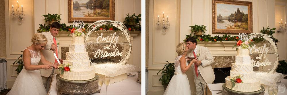 eb_montgomery_al_wedding-45.jpg