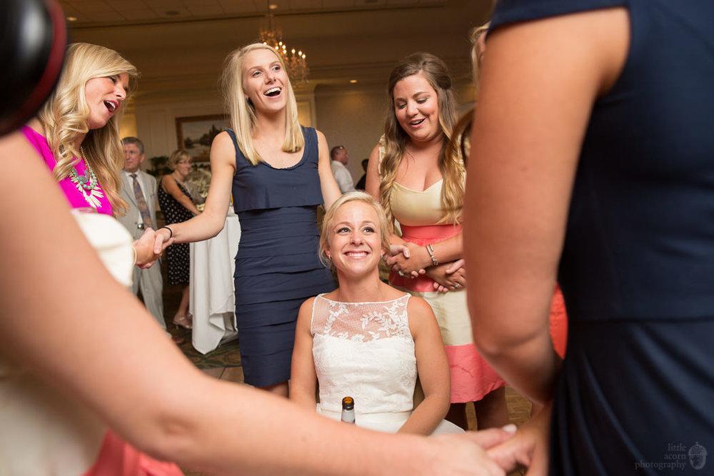 eb_montgomery_al_wedding-57.jpg