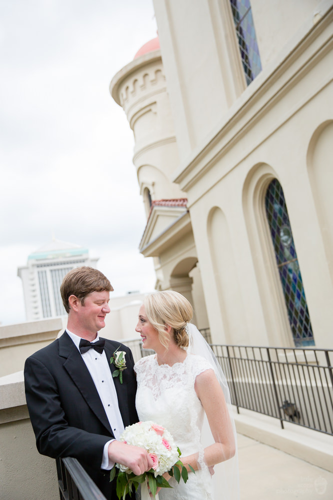 ks_montgomery_al_wedding_022.jpg
