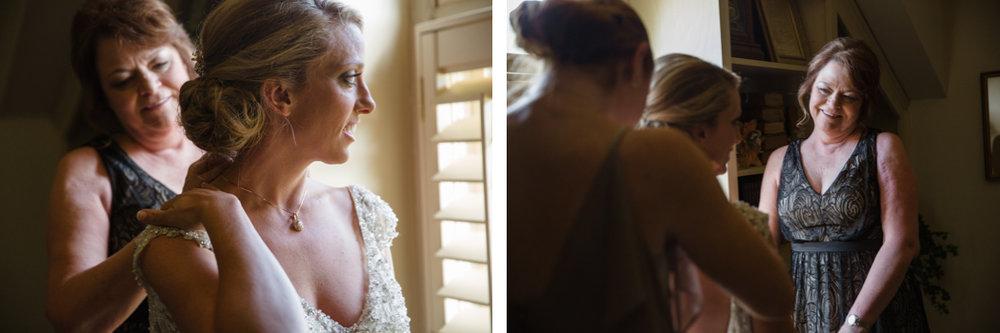 km_auburn_al_wedding_004.jpg