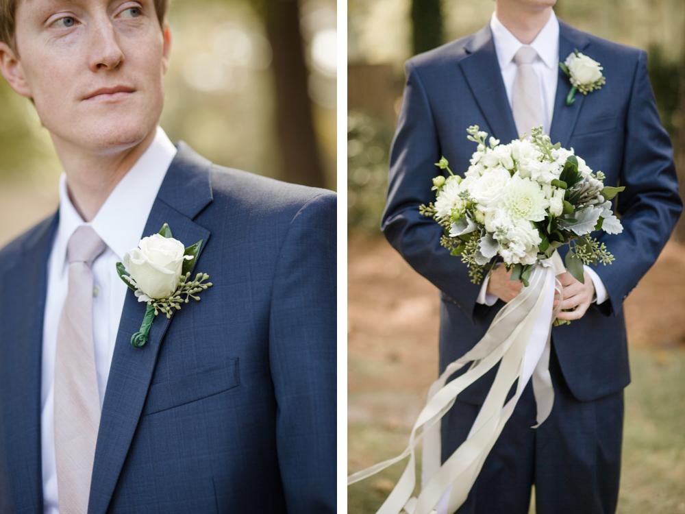km_auburn_al_wedding_013.jpg