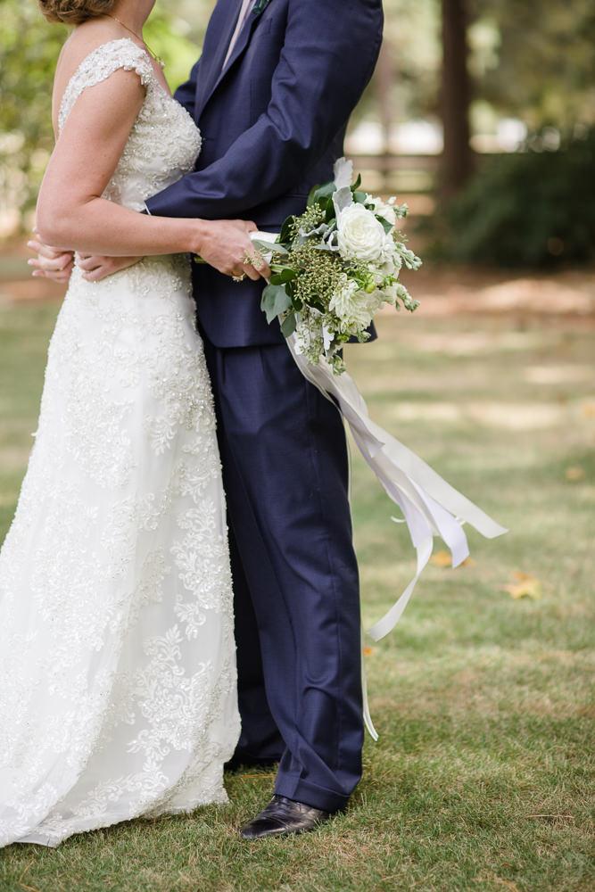 km_auburn_al_wedding_015.jpg