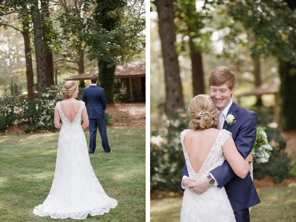 km_auburn_al_wedding_014.jpg