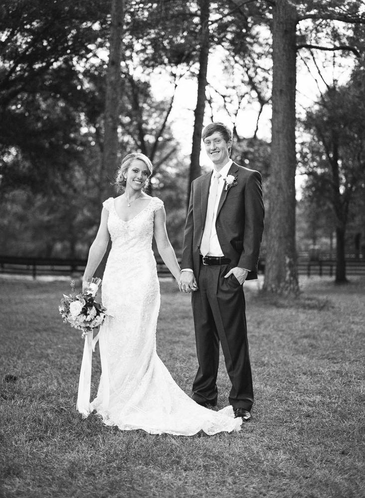 km_auburn_al_wedding_020.jpg