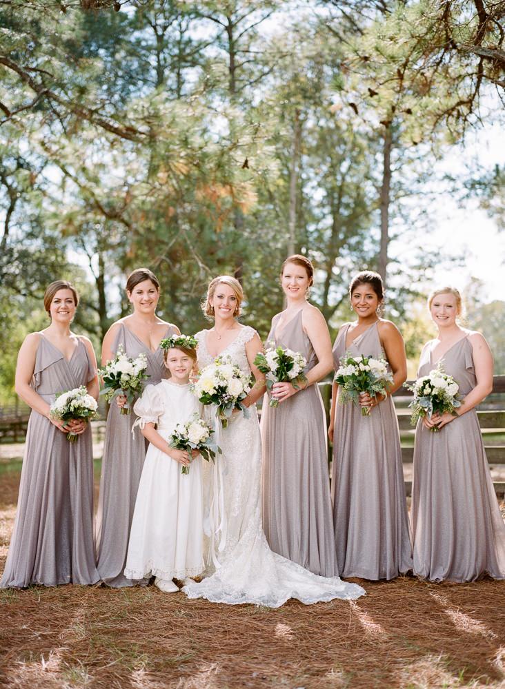 km_auburn_al_wedding_023.jpg