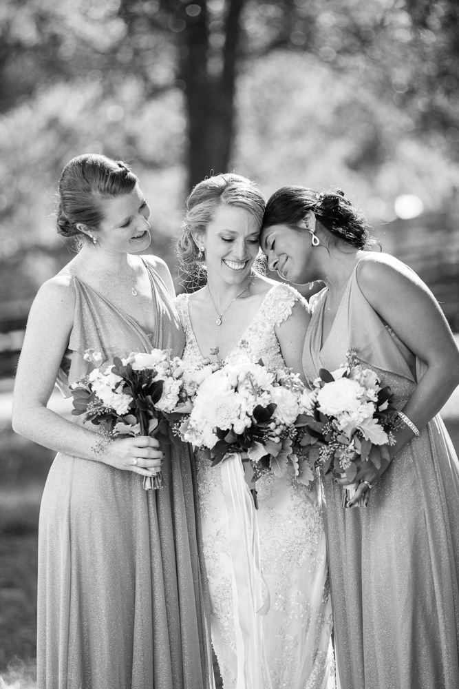 km_auburn_al_wedding_025.jpg