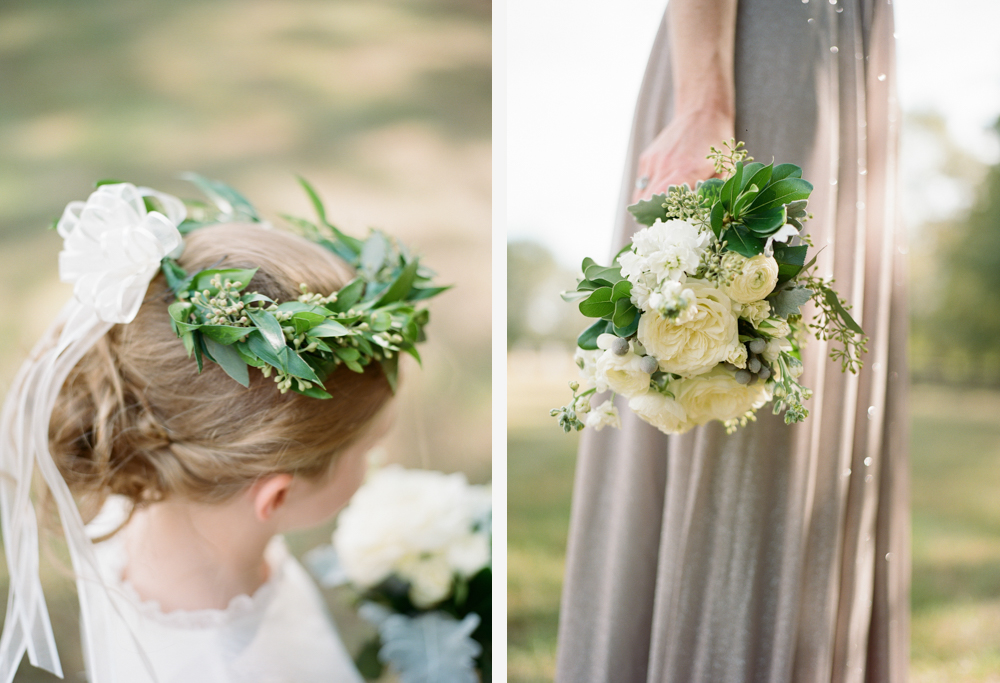 km_auburn_al_wedding_026.jpg